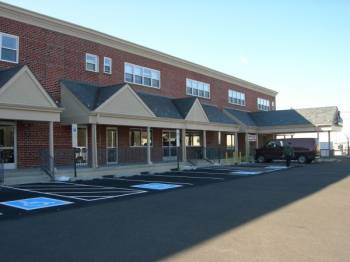Interested in Commercial Space in the Philadelphia area? Check Out This Retail Space Available